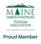 maine tourism association proud member