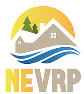 north east vacation rental professionals