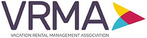 vacation rental management association
