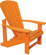 Adirondack_orange.jpg