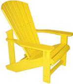 Adirondack_yellow.jpg